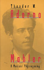 Mahler Mania!