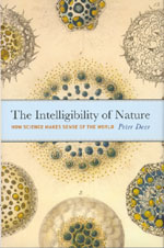 Press Release: Dear, The Intelligibility of Nature