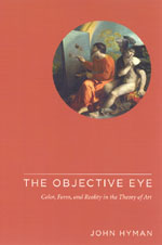 Review: Hyman, The Objective Eye