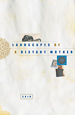 Landscapes of a Distant Mother