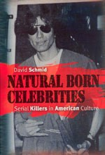 Review: David Schmid, Natural Born Celebrities