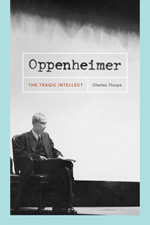 Review: Thorpe, Oppenheimer