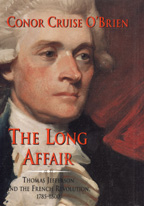 The Long Affair