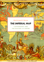 Cartography and the Mastery of Empire