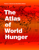 Understanding World Hunger
