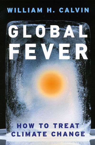 Press Release: Calvin, Global Fever