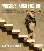 Photos from Whiskey Tango Foxtrot