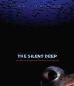 Press Release: Koslow, The Silent Deep
