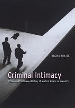 Prison Intimacies
