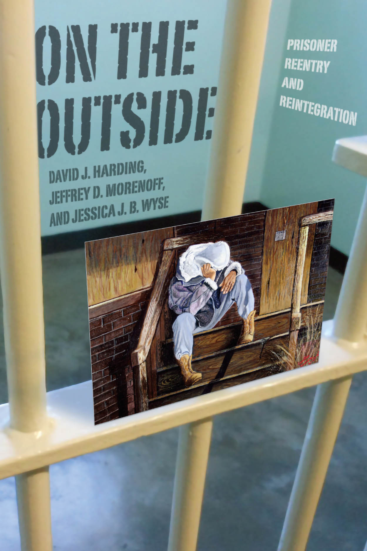 On the Outside: Prisoner Reentry and Reintegration
