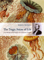Happy Birthday, Ernst Haeckel