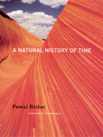 Review: Richet, A Natural History of Time