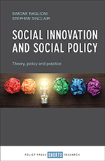 Social Innovation and Social Policy