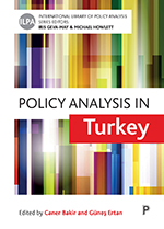 Policy Analysis in Turkey