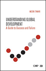 Understanding Global Development: A Guide to Success and Failure