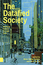 The Datafied Society: Studying Culture Through Data