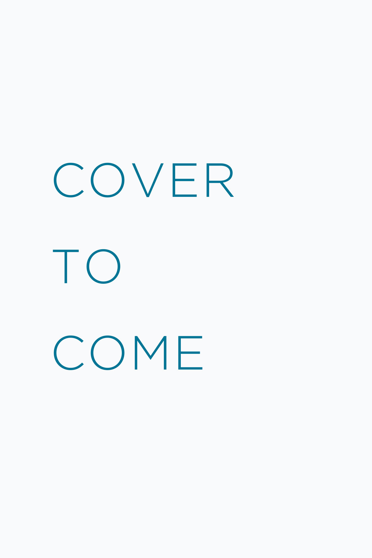 Cover of the first Whole Earth Catalog