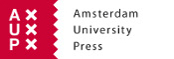 Amsterdam University Press Logo