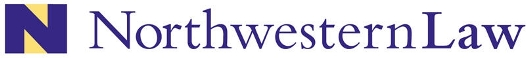 Northwestern University Press