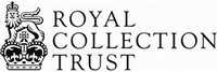 royal_collection_logo