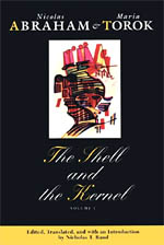 The Shell and the Kernel: Renewals of Psychoanalysis, Volume 1