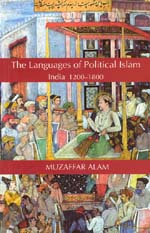 The Languages of Political Islam