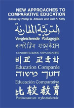 New Approaches to Comparative Education
