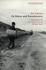 On Hobos and Homelessness