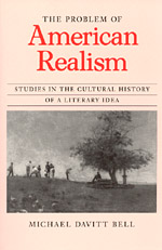 The Problem of American Realism