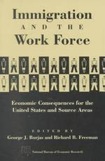 Immigration and the Work Force