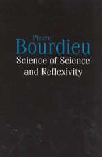 Science of Science and Reflexivity