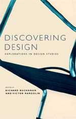 Discovering Design: Explorations in Design Studies