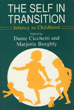 The Self in Transition: Infancy to Childhood