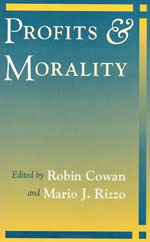 Profits and Morality