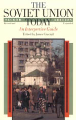 The Soviet Union Today: An Interpretive Guide
