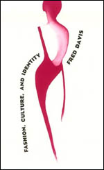 Fashion, Culture, and Identity