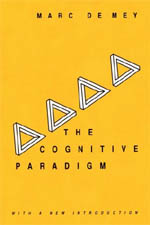 The Cognitive Paradigm