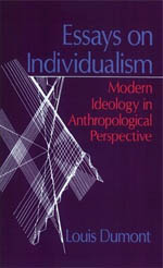 Essays on Individualism