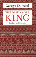 The Destiny of a King