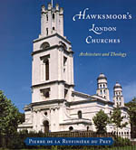 Hawksmoor's London Churches