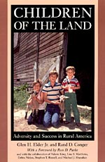 Children of the Land: Adversity and Success in Rural America