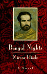 Bengal Nights: A Novel