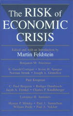 The Risk of Economic Crisis