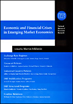 Economic and Financial Crises in Emerging Market Economies