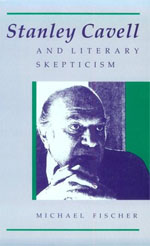 Stanley Cavell and Literary Skepticism