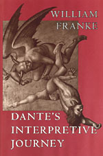 Dante's Interpretive Journey