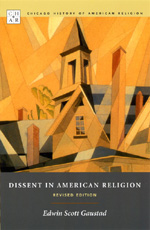 Dissent in American Religion: Revised Edition