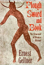 Plough, Sword, and Book