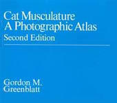Cat Musculature: A Photographic Atlas