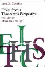 Ethics from a Theocentric Perspective, Volume 2